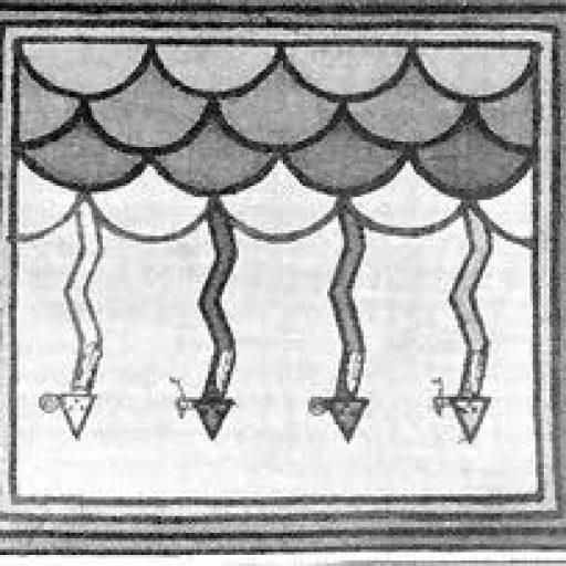 Kadmonidas